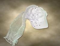 Wedding Photobooth Hats