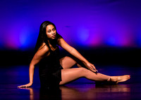 WFHS Dance Performance
