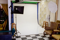 A Picture to Remember Studio